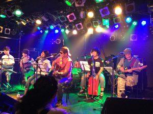 08_ベースにまつわるエトセトラ楽団