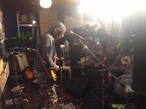 2015-08-01_バンブーライブ
