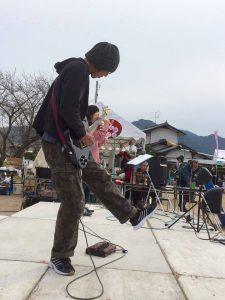 2015-11-29_宮島台集会所